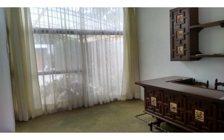 Foto de casa en venta en  , bellavista, cuernavaca, morelos, 1074379 No. 07