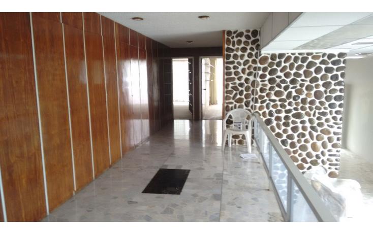Foto de casa en venta en  , bellavista, cuernavaca, morelos, 1074379 No. 09