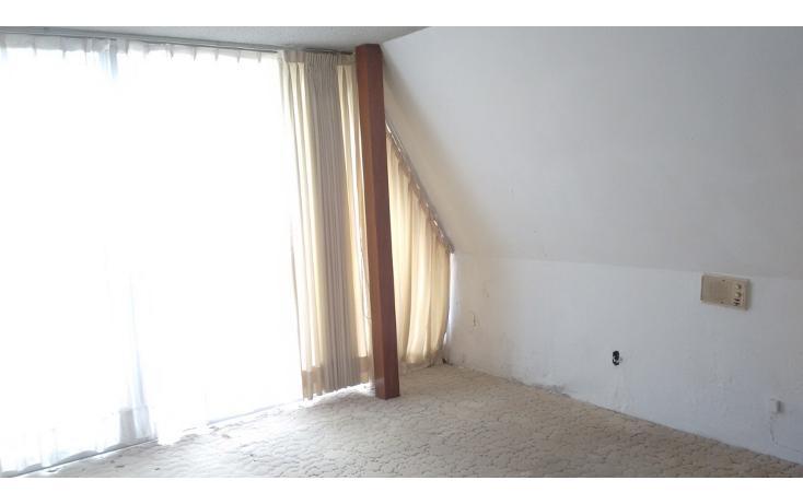 Foto de casa en venta en  , bellavista, cuernavaca, morelos, 1074379 No. 10
