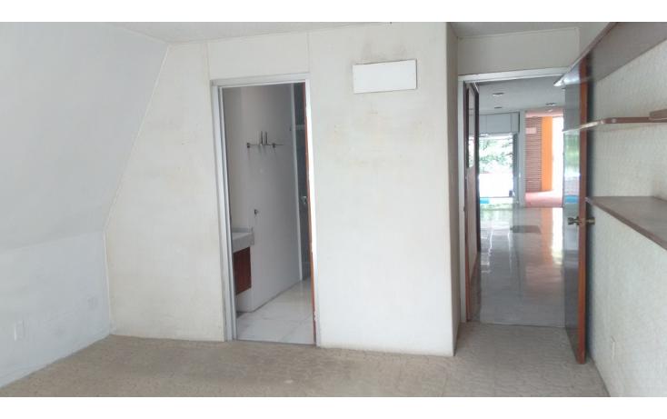 Foto de casa en venta en  , bellavista, cuernavaca, morelos, 1074379 No. 11