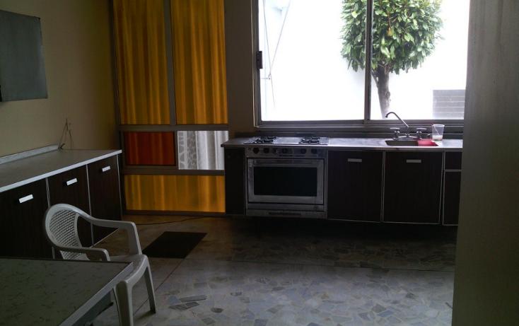 Foto de casa en venta en  , bellavista, cuernavaca, morelos, 1074379 No. 15