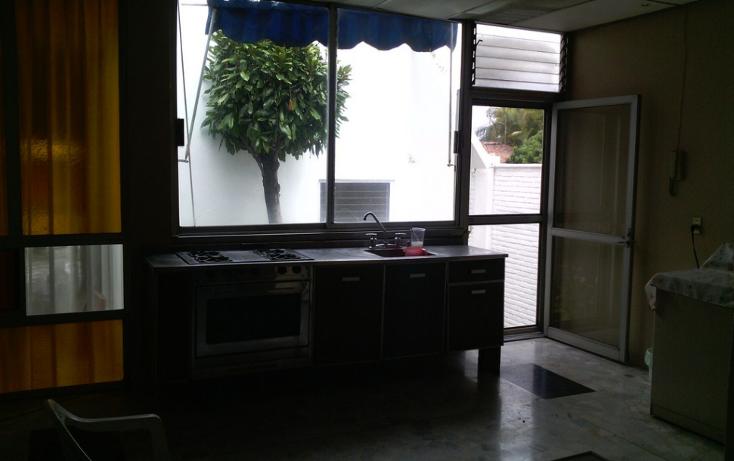 Foto de casa en venta en  , bellavista, cuernavaca, morelos, 1074379 No. 16