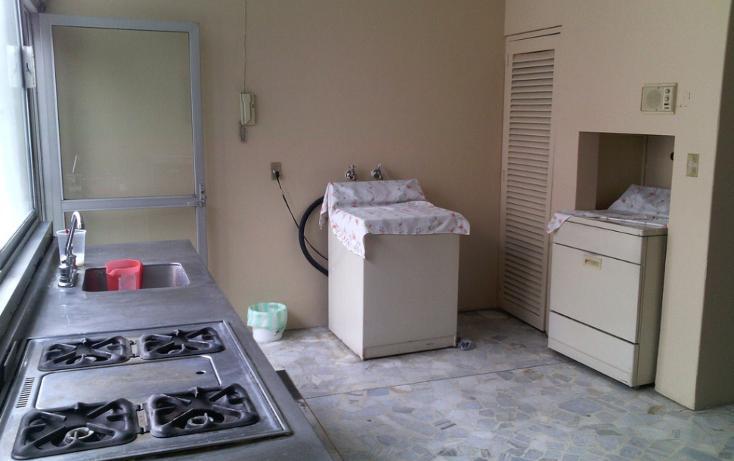 Foto de casa en venta en  , bellavista, cuernavaca, morelos, 1074379 No. 17