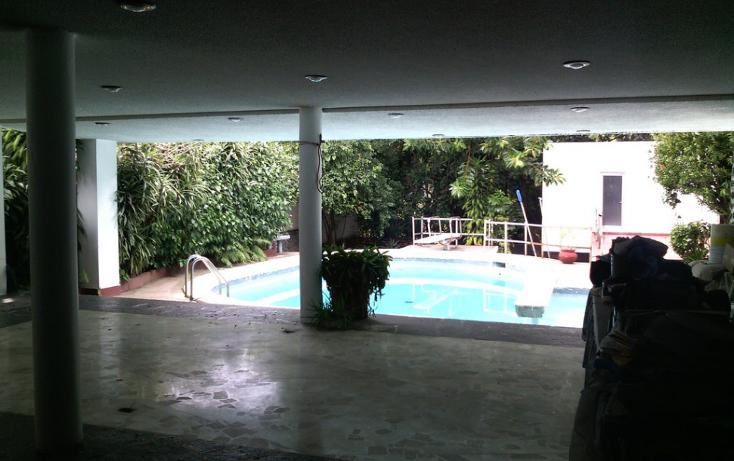 Foto de casa en venta en  , bellavista, cuernavaca, morelos, 1074379 No. 18