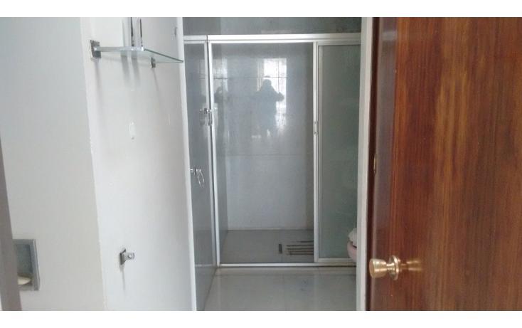 Foto de casa en venta en  , bellavista, cuernavaca, morelos, 1074379 No. 21