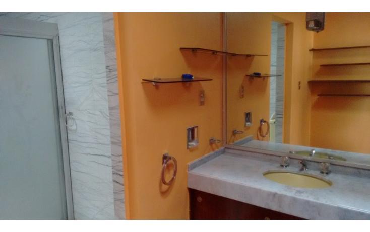 Foto de casa en venta en  , bellavista, cuernavaca, morelos, 1074379 No. 22