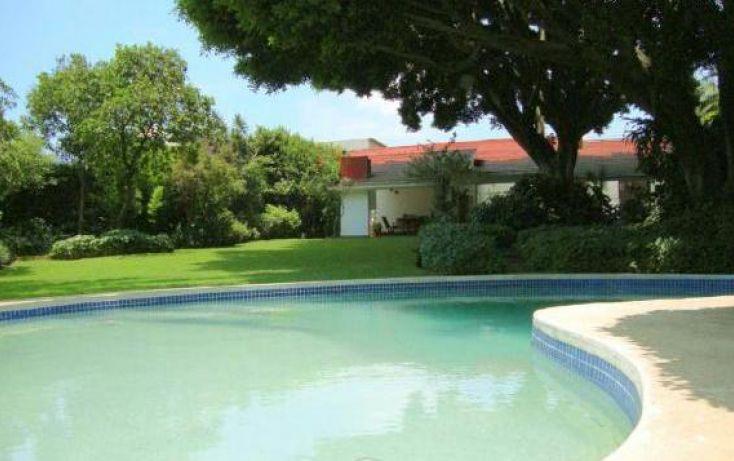 Foto de casa en renta en, bellavista, cuernavaca, morelos, 1095945 no 02