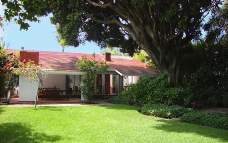 Casa en bellavista en renta id 1095945 for Alquiler de casas en bellavista sevilla
