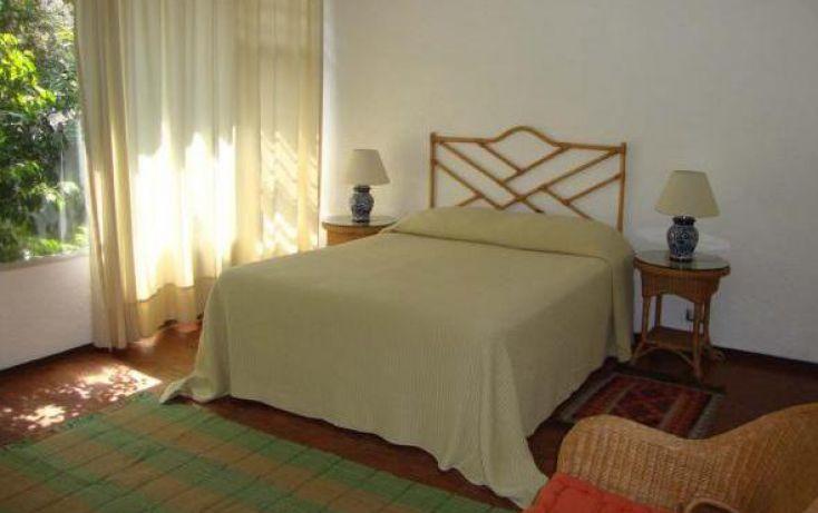 Foto de casa en renta en, bellavista, cuernavaca, morelos, 1095945 no 06