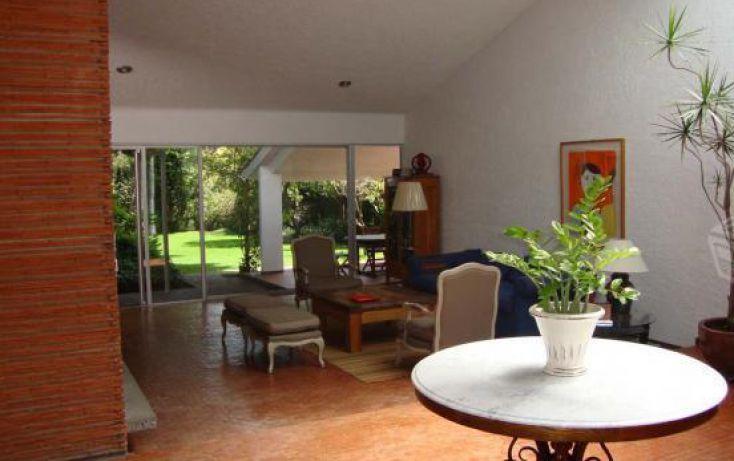 Foto de casa en renta en, bellavista, cuernavaca, morelos, 1095945 no 07