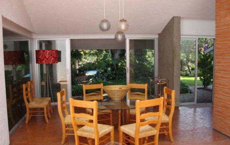 Foto de casa en renta en, bellavista, cuernavaca, morelos, 1095945 no 09