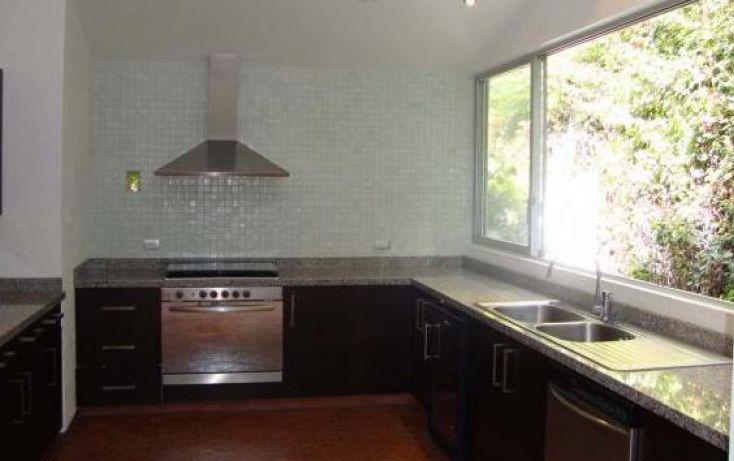 Foto de casa en renta en, bellavista, cuernavaca, morelos, 1095945 no 10