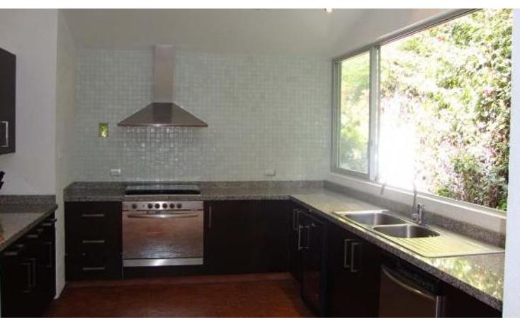 Foto de casa en renta en  , bellavista, cuernavaca, morelos, 1095945 No. 10