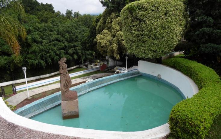 Foto de casa en condominio en renta en, bellavista, cuernavaca, morelos, 1108383 no 06