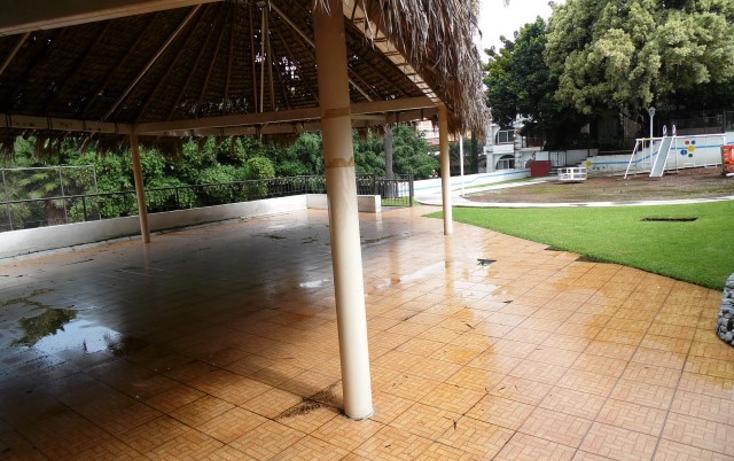 Foto de casa en condominio en renta en, bellavista, cuernavaca, morelos, 1108383 no 07
