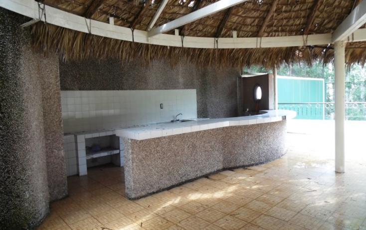 Foto de casa en renta en  , bellavista, cuernavaca, morelos, 1108383 No. 08