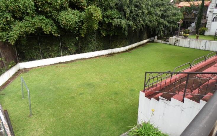 Foto de casa en renta en  , bellavista, cuernavaca, morelos, 1108383 No. 09
