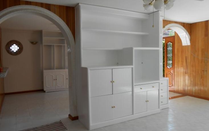 Foto de casa en condominio en renta en, bellavista, cuernavaca, morelos, 1108383 no 13