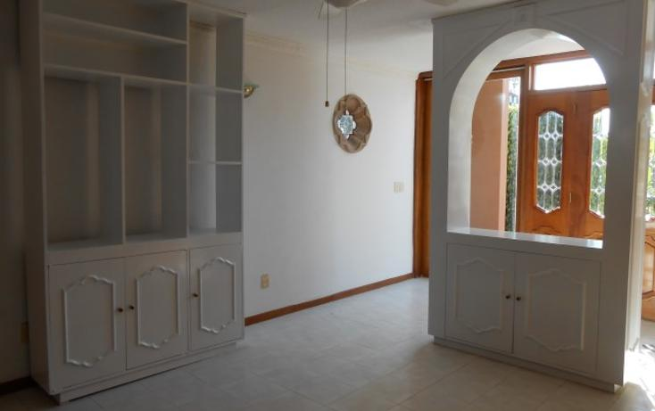 Foto de casa en renta en  , bellavista, cuernavaca, morelos, 1108383 No. 14