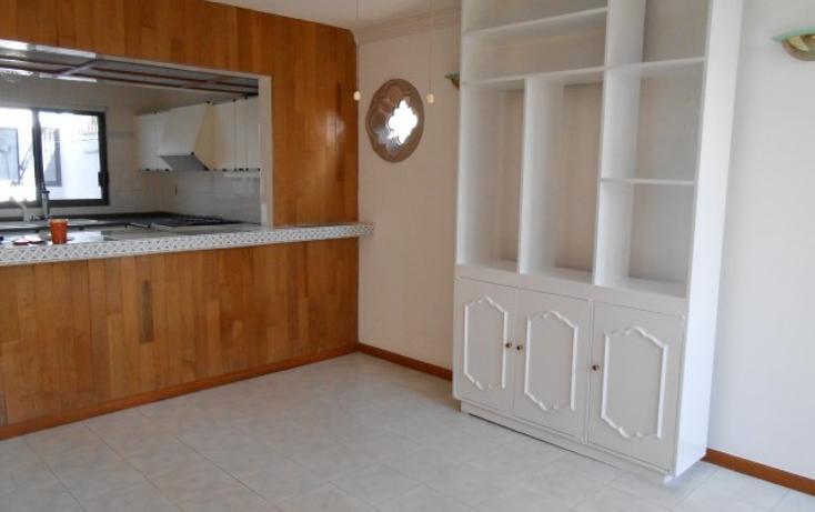 Foto de casa en condominio en renta en, bellavista, cuernavaca, morelos, 1108383 no 15