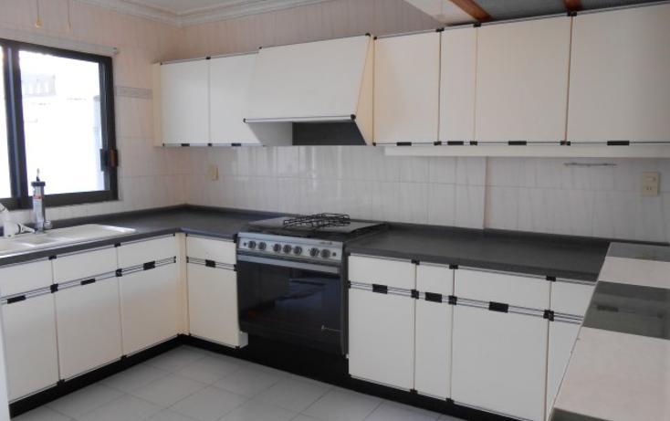 Foto de casa en condominio en renta en, bellavista, cuernavaca, morelos, 1108383 no 16