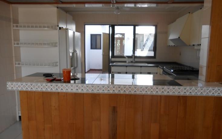 Foto de casa en renta en  , bellavista, cuernavaca, morelos, 1108383 No. 17