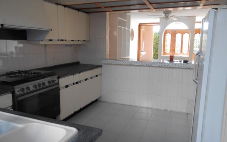 Foto de casa en condominio en renta en, bellavista, cuernavaca, morelos, 1108383 no 18