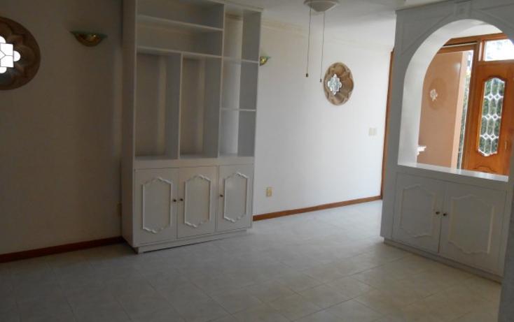 Foto de casa en renta en  , bellavista, cuernavaca, morelos, 1108383 No. 19