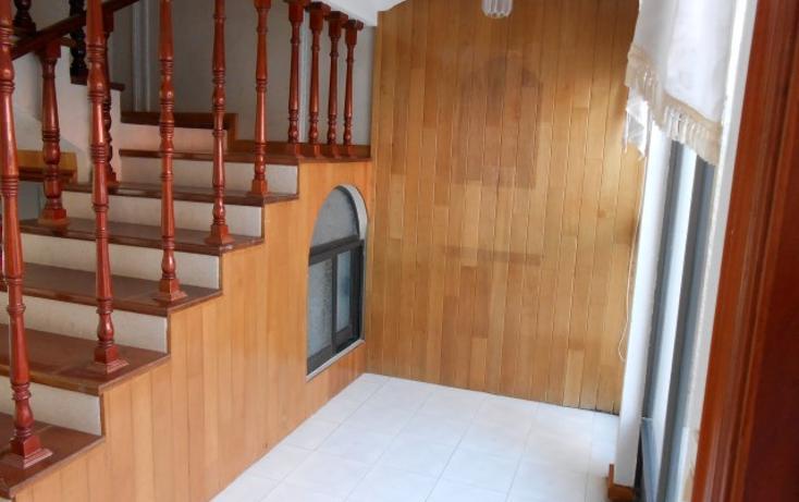 Foto de casa en condominio en renta en, bellavista, cuernavaca, morelos, 1108383 no 20
