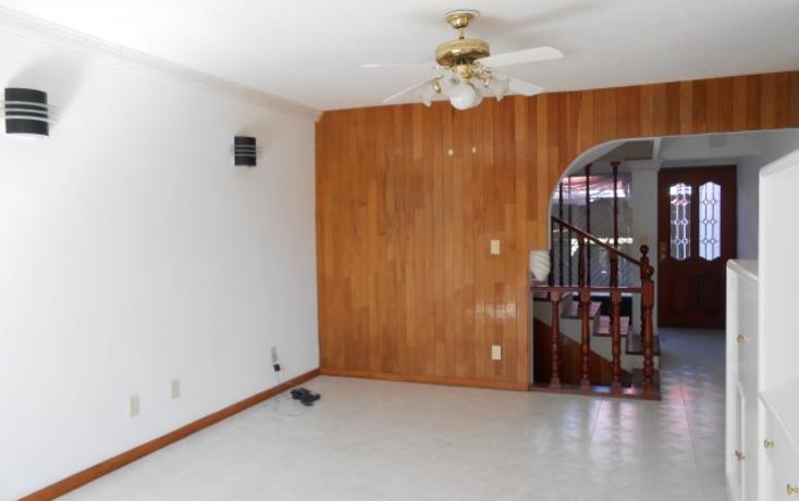 Foto de casa en renta en  , bellavista, cuernavaca, morelos, 1108383 No. 21