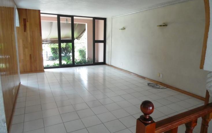 Foto de casa en renta en  , bellavista, cuernavaca, morelos, 1187243 No. 03
