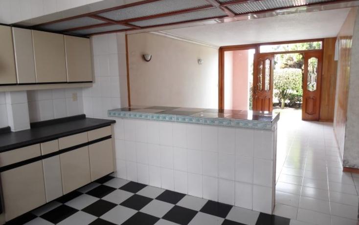 Foto de casa en renta en  , bellavista, cuernavaca, morelos, 1187243 No. 07