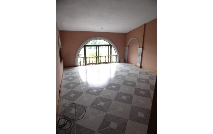 Foto de casa en renta en  , bellavista, cuernavaca, morelos, 1187243 No. 09