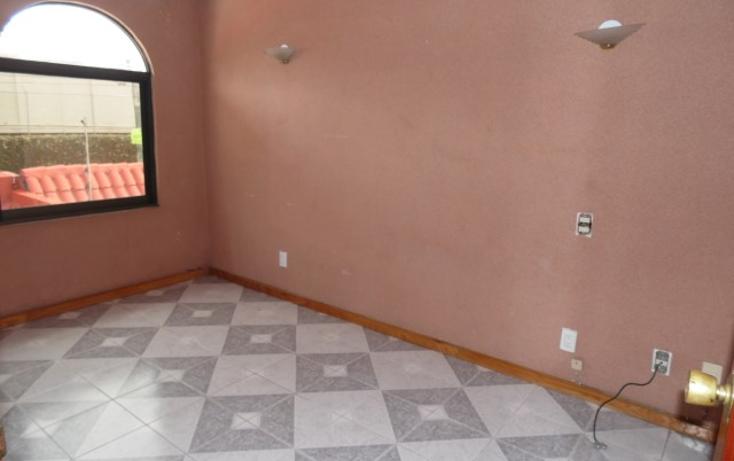 Foto de casa en renta en  , bellavista, cuernavaca, morelos, 1187243 No. 13