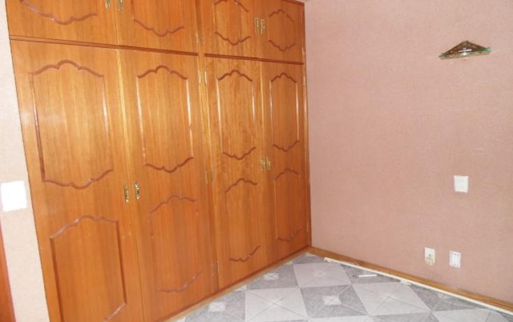 Foto de casa en renta en  , bellavista, cuernavaca, morelos, 1187243 No. 15