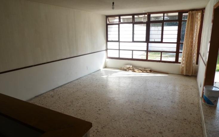 Foto de casa en renta en  , bellavista, cuernavaca, morelos, 1403801 No. 05