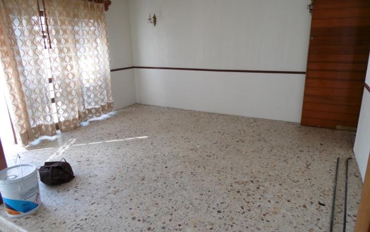 Foto de casa en renta en  , bellavista, cuernavaca, morelos, 1403801 No. 06