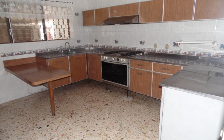 Foto de casa en renta en  , bellavista, cuernavaca, morelos, 1403801 No. 07