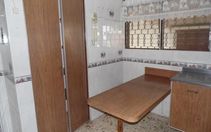Foto de casa en renta en  , bellavista, cuernavaca, morelos, 1403801 No. 08