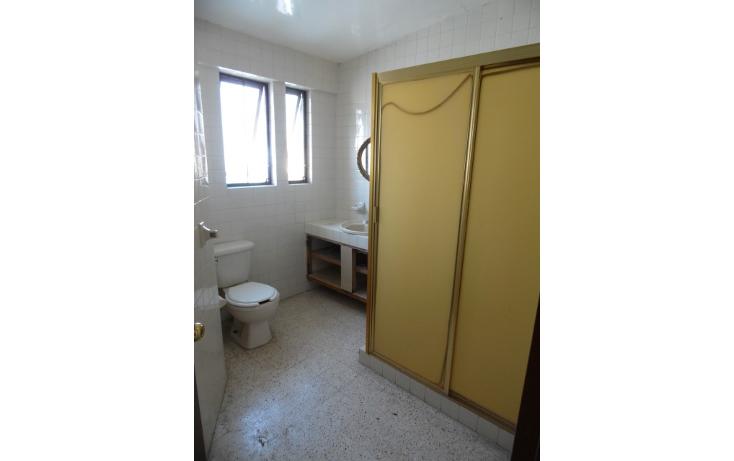 Foto de casa en renta en  , bellavista, cuernavaca, morelos, 1403801 No. 10