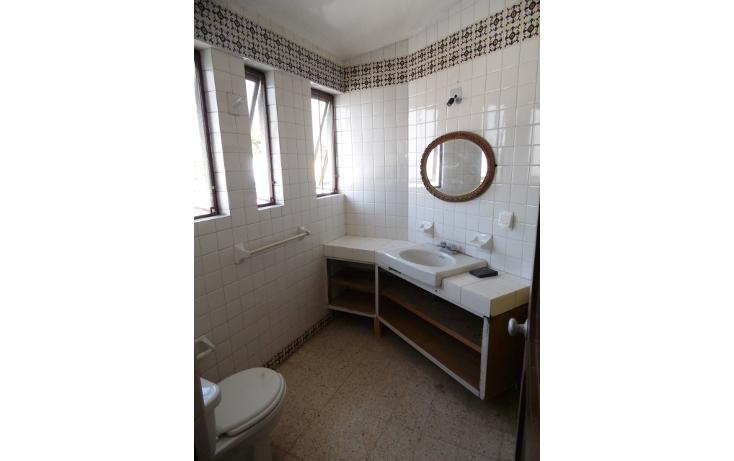 Foto de casa en renta en  , bellavista, cuernavaca, morelos, 1403801 No. 12