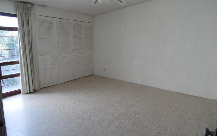 Foto de casa en renta en  , bellavista, cuernavaca, morelos, 1403801 No. 13