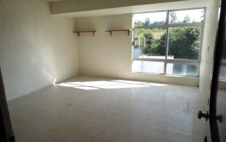 Foto de casa en renta en  , bellavista, cuernavaca, morelos, 1403801 No. 14