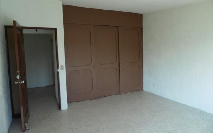 Foto de casa en renta en  , bellavista, cuernavaca, morelos, 1403801 No. 15