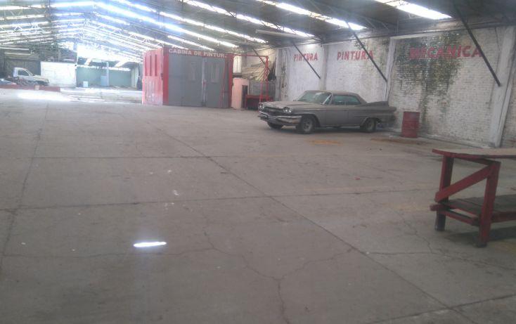 Foto de terreno comercial en venta en, bellavista, cuernavaca, morelos, 1434433 no 02