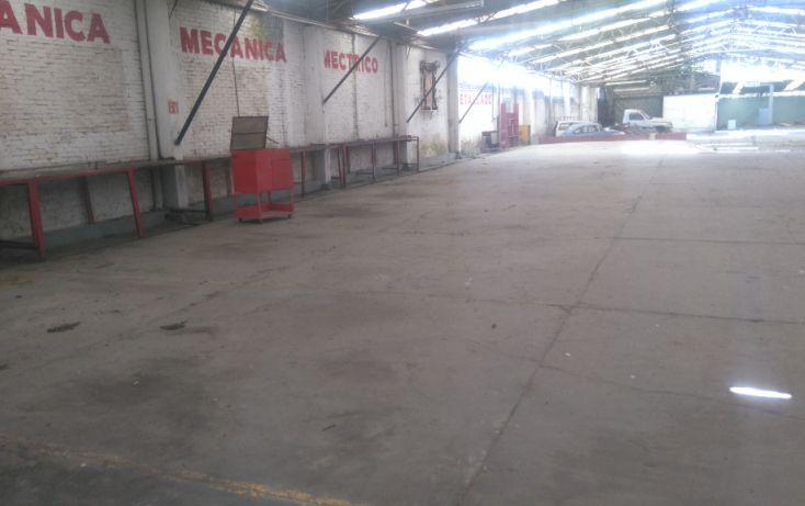 Foto de terreno comercial en venta en, bellavista, cuernavaca, morelos, 1434433 no 03