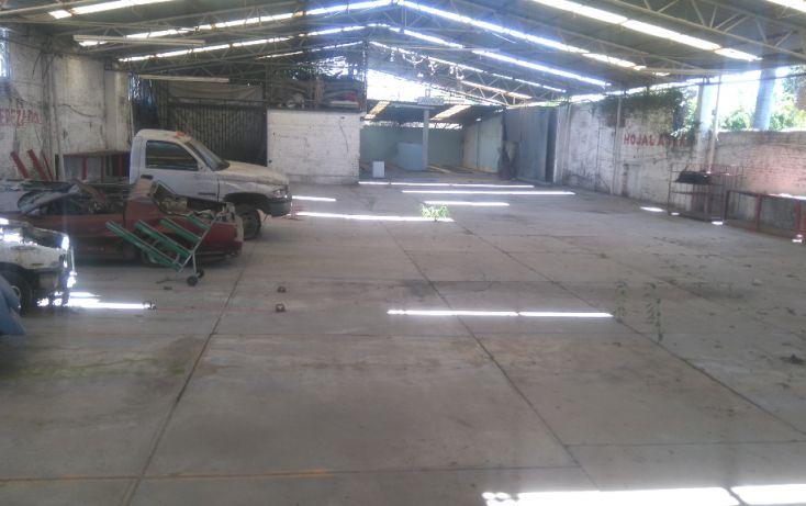 Foto de terreno comercial en venta en, bellavista, cuernavaca, morelos, 1434433 no 04