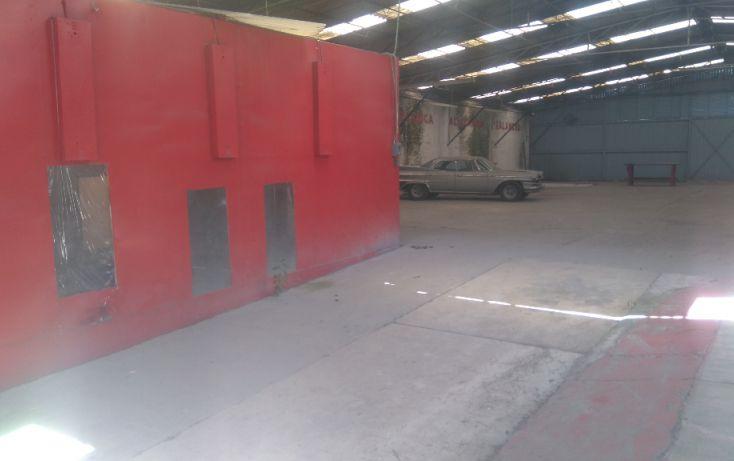 Foto de terreno comercial en venta en, bellavista, cuernavaca, morelos, 1434433 no 05