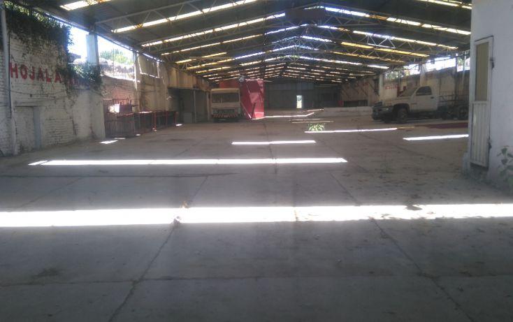 Foto de terreno comercial en venta en, bellavista, cuernavaca, morelos, 1434433 no 06