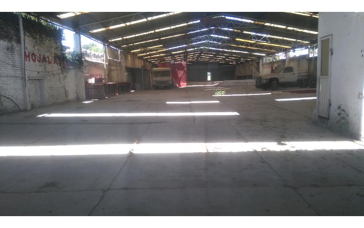 Foto de terreno comercial en venta en  , bellavista, cuernavaca, morelos, 1434433 No. 06